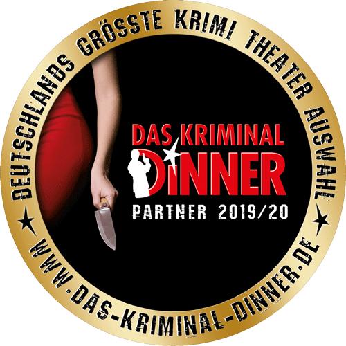 Das Kriminal Dinner im Bümmersteder Krug