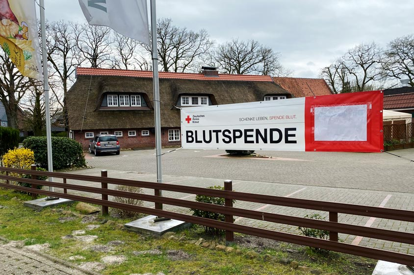 blutspende-oldenburg